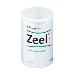 Guna Heel Zeel T® Compresse