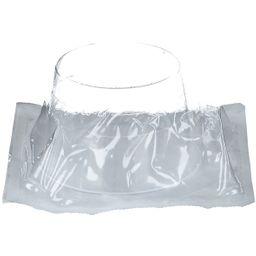 Hartmann MediSet® Hartmann MediSet®  Bicchiere Dosatore Trasparente 250ml