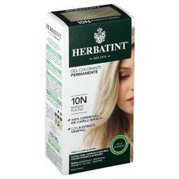 HERBATINT® 10N Biondo Platino