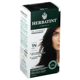 HERBATINT® 1N Nero