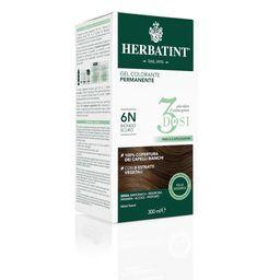 HERBATINT® 3 Dosi 6N Biondo Scuro
