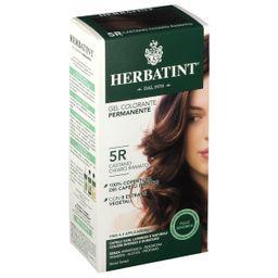 HERBATINT® 5R Castano Chiaro Ramato