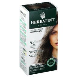 HERBATINT® 7C Biondo Cenere