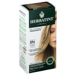 HERBATINT® 8N Biondo Chiaro