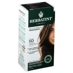 HERBATINT® Castano Chiaro Dorato 5D
