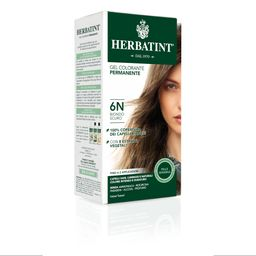 Herbatint® Gel Colorante Permanente 6N Biondo Scuro