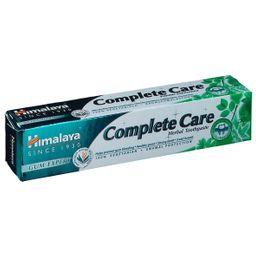 Himalaya® Herbals Complete Care Dentifricio