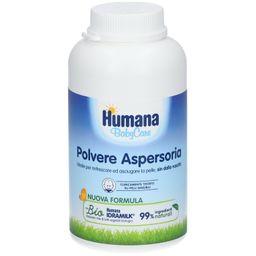 Humana Baby Polvere Aspersoria