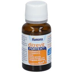 Humana Ditrevit® Forte K50