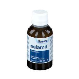 Humana Melamil® Melatonina