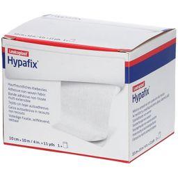 Hypafix® 10 cm x 10 m