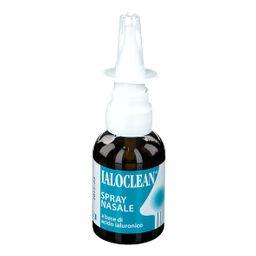 Ialoclean® Spray Nasale
