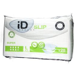 ID Expert Slip Super L 5630375280