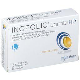 INOFOLIC® Combi HP