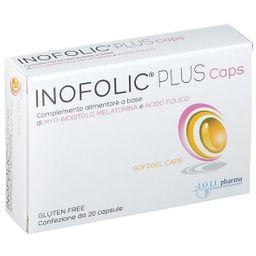 Inofolic® Plus