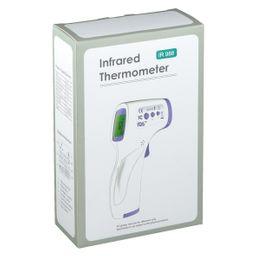 INTERMED Termometro digitale frontale a infrarossi