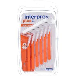Interprox® Super Micro