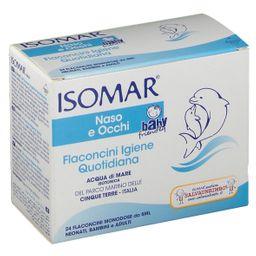 Isomar® Naso & Occhi Flaconcini