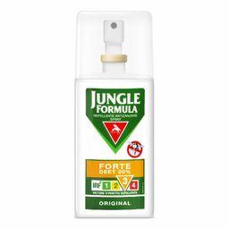 Jungle Formula Spray Original