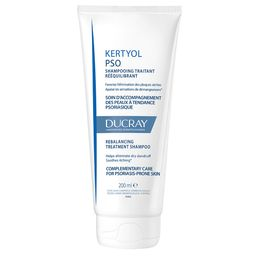 KERTYOL P.S.O. Shampoo Trattante Riequilibrante