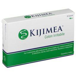 Kijimea® Colon Irritabile Capsule