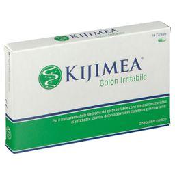 Kijimea® Colon Irritabile