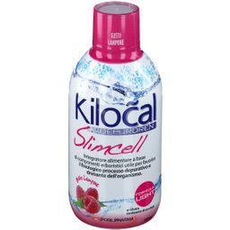 Kilocal Depurdren Slimcell Formula Light