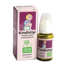 Kindistip®