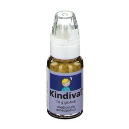 Kindival®