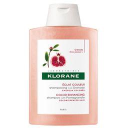 KLORANE Shampoo al Melograno