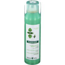 KLORANE Shampoo Secco all'Ortica