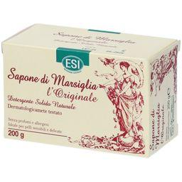 L'Originale Dermo Sapone di Marsiglia