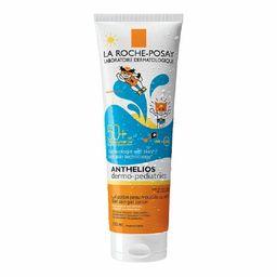 La Roche-Posay Anthelios Solare Corpo Baby SPF 50+