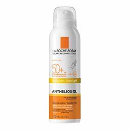 La Roche-Posay Anthelios Spray Protettivo SPF 50+