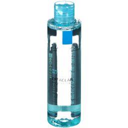 La Roche-Posay Effaclar Detergente Viso Acqua Micellare