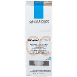 La Roche-Posay Rosaliac CC Creme