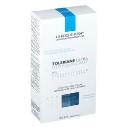La Roche-Posay Toleriane Ultra Struccante Purificante