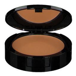 La Roche Toleriane Compatto Crema Gold 15