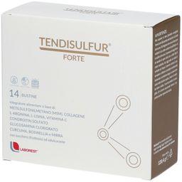 Laborest® Tendisulfur® Forte Bustine