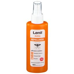 Lenil® Active Repellente