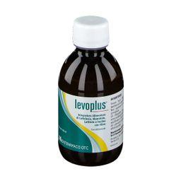 Levoplus®