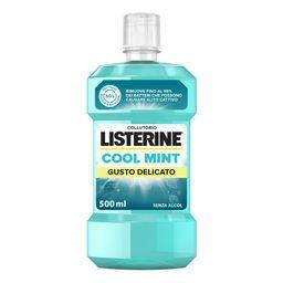 Listerine® Zero Collutorio