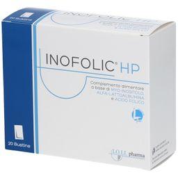 LO.LI Pharma INOFOLIC® HP