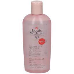 Louis Widmer Eye Make Up Remover Senza Profumo +50% GRATIS