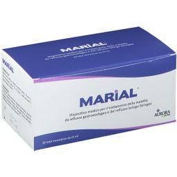 MARIAL®