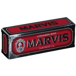 Marvis Cinnamon Mint Dentifricio