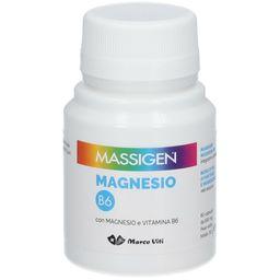 MASSIGEN® Magnesio B6