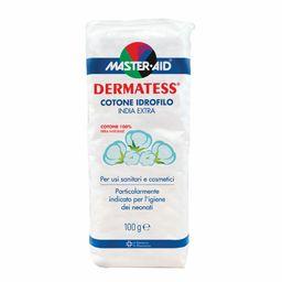 Master Aid® Dermatess® Cotone Idrofilo