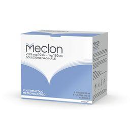 meclon® Soluzione Vaginale