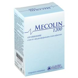 MECOLIN 1200